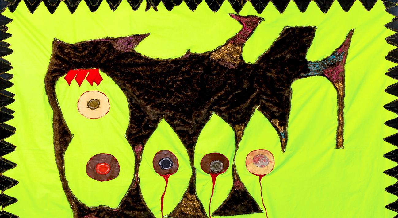 Thumbnail_Banner_Template copy copy