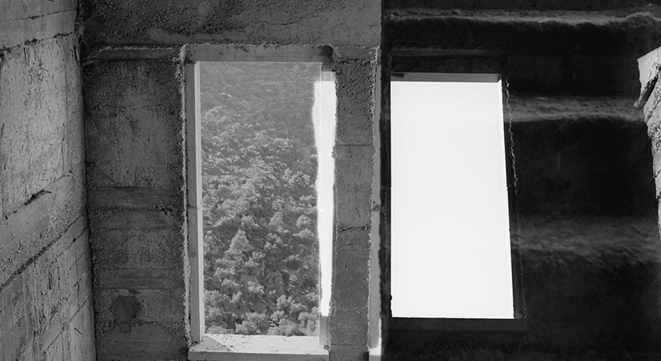 כפר אלרואי-חיפא-יאפא – שיחה עם שיח'ה חליווה