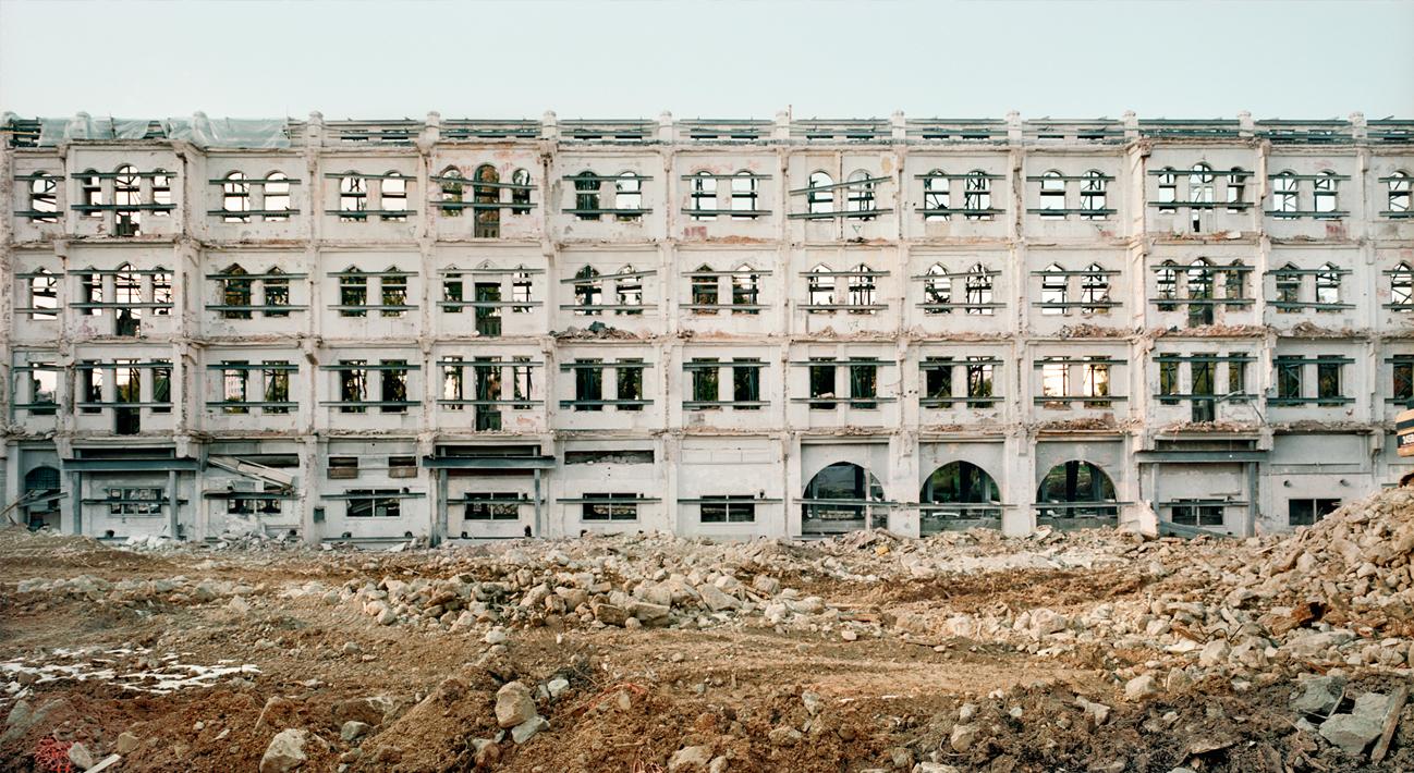 אורית סימן טוב, מלון פאלאס ירושלים, 2008