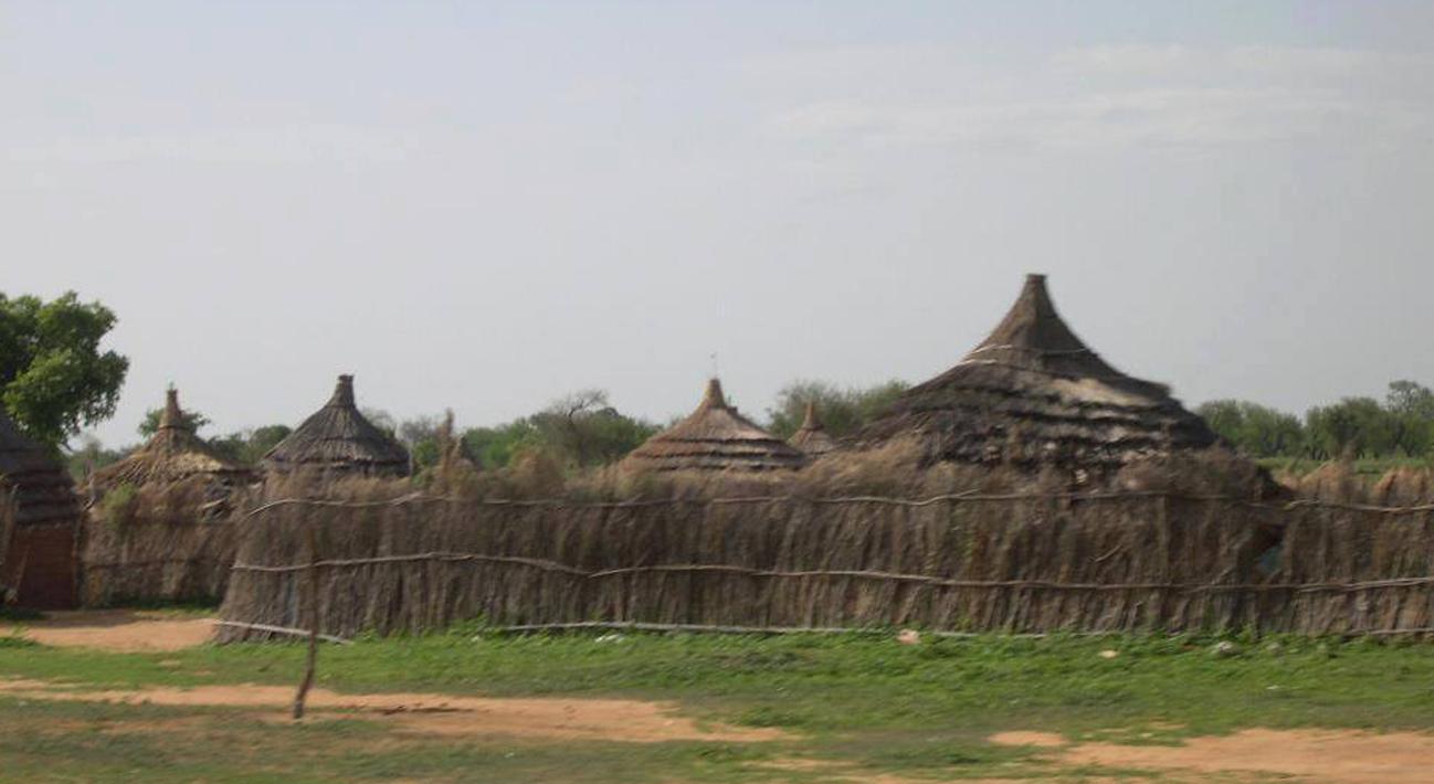 חאג' סאבור