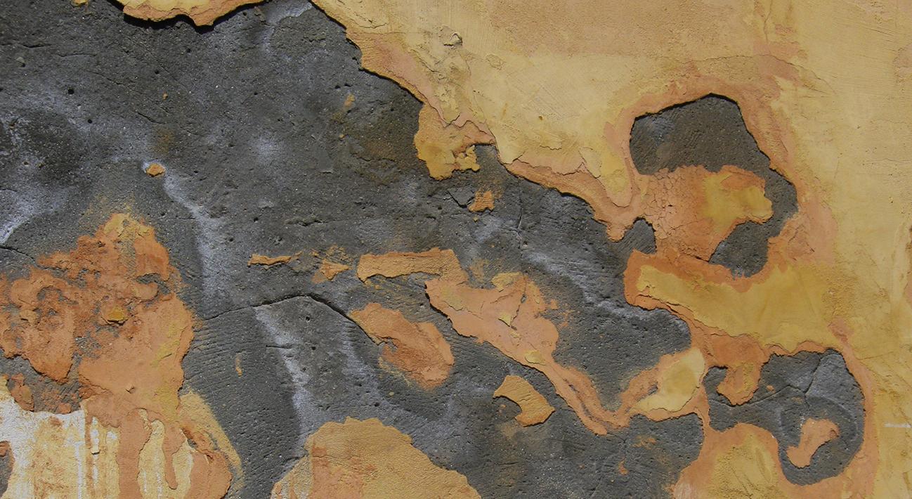 ירושלים-מרכז שפירא-אפרת: שיחה עם יהודה גזבר פניגשטיין