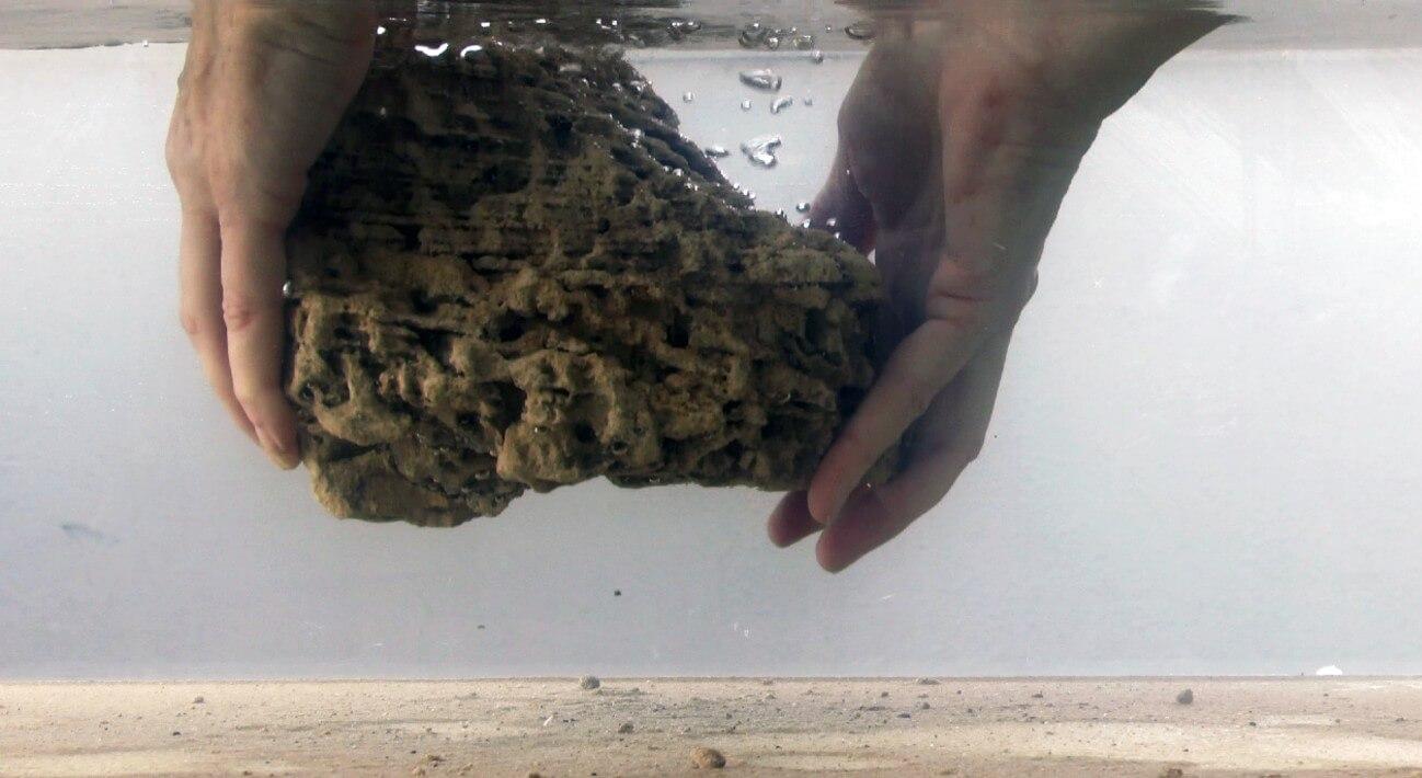 סלע אדם  صخرة آدم  Адамов Утес  Adam's Rock